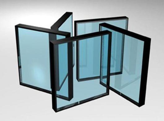 中空玻璃的原材料该怎么选择?
