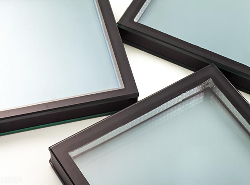 中空玻璃暖边条与普通铝隔条有何区别?